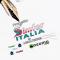 Progetto Simfer Italia